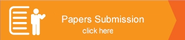 Papers submission